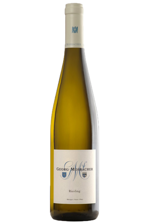 Riesling SC